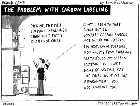 071210.carbon