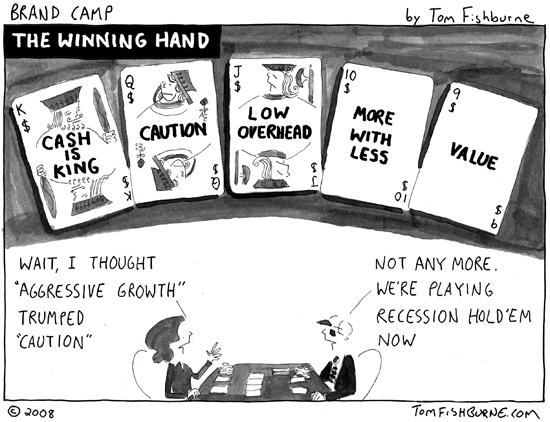 081110.winninghand