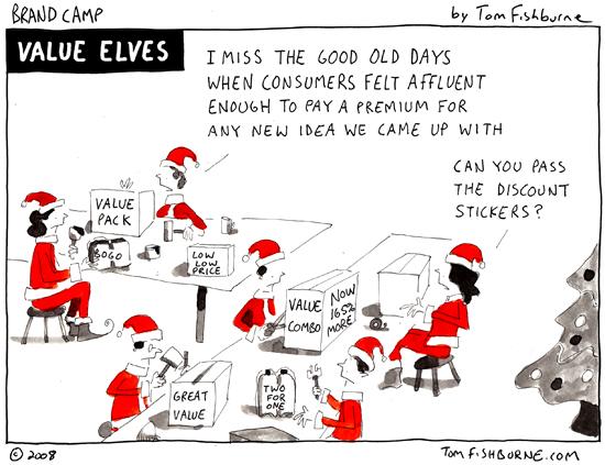 081221.elves