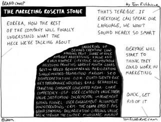 090518.rosetta