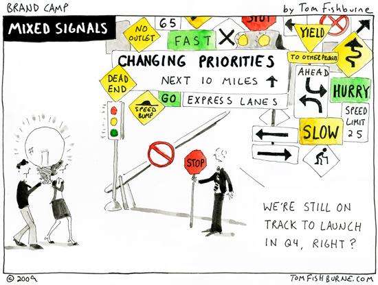 090824.signals