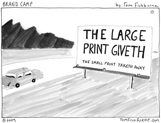 091005.largeprint