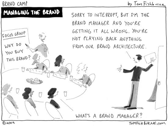 091026.brandmanager
