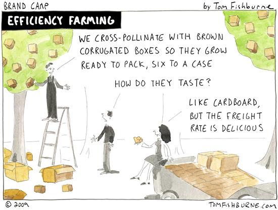 091109.efficiency