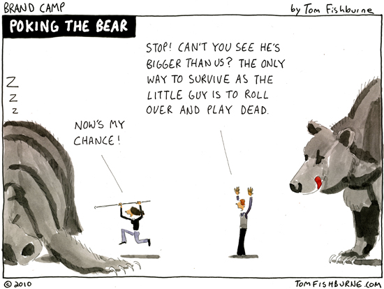 100503.bear.jpg