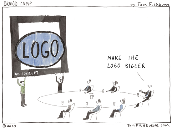 100802.logobigger