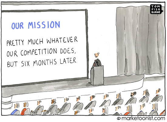 Image result for cartoon mission statement
