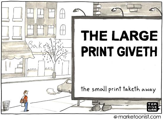 130617.largeprint