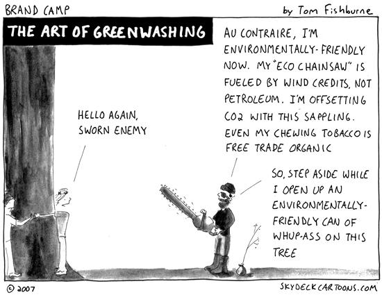 070702.greenwash