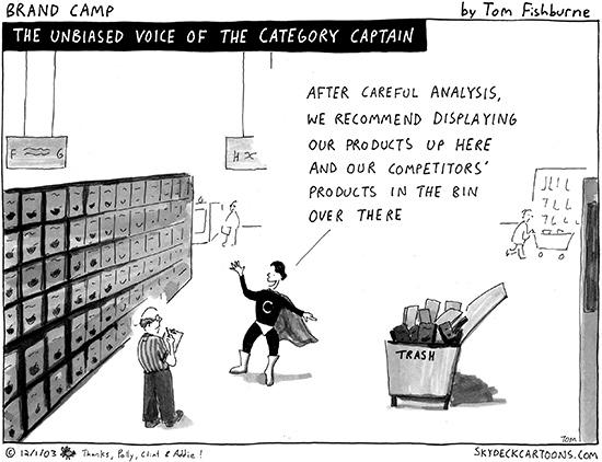 031201.captain