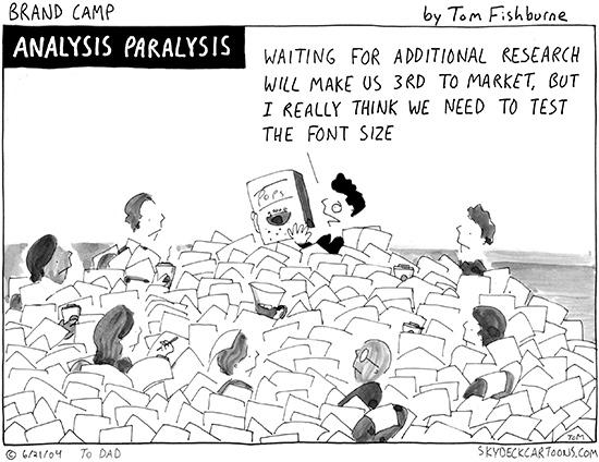 040621.analysis