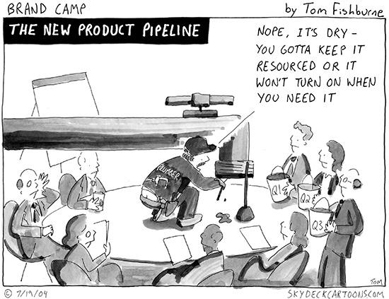 040719.pipeline