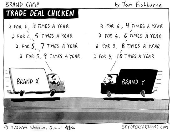 040920.chicken