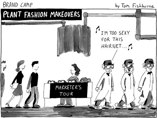 041025.fashion