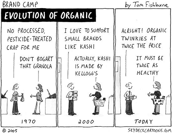 050801.organic2