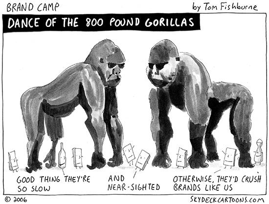 060130.gorilla