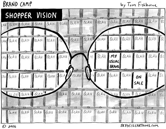 061002.vision