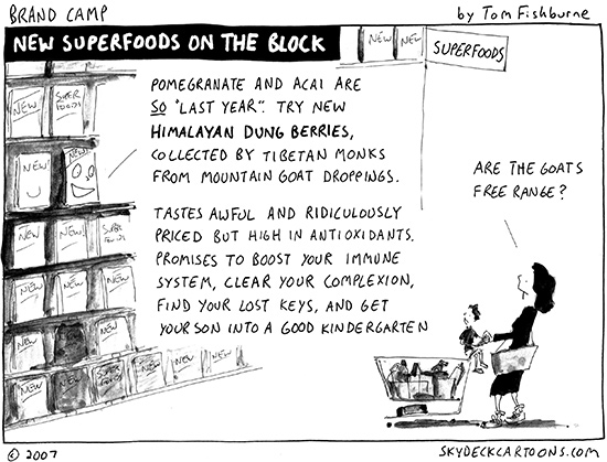 070514.superfoods