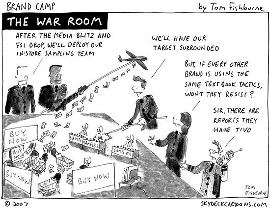070521.war_room