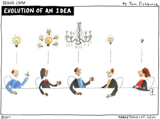 110718.idea_