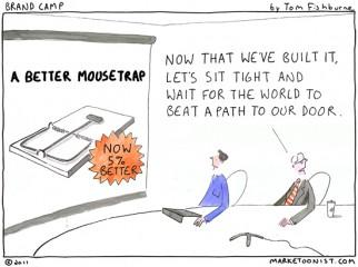 110822b.mousetrap