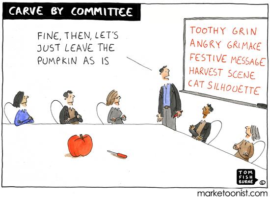 111030b.committee