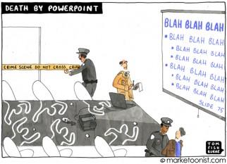 111205.powerpoint
