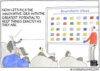 141124.brainstorm