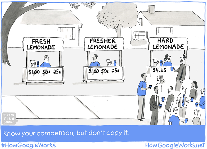 Google.lowres.competition