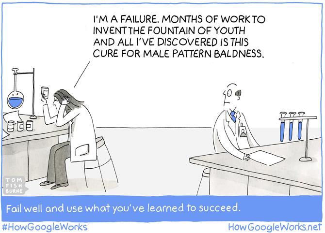 Google.lowres.fail