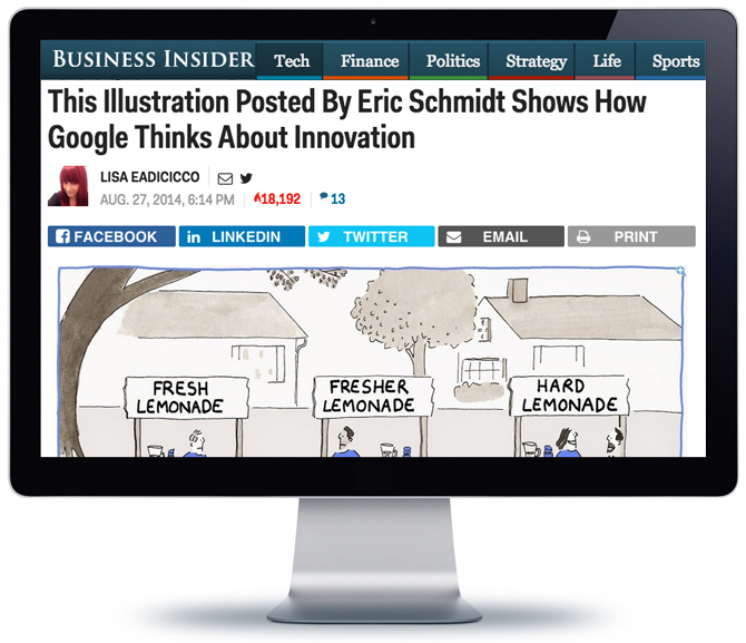 Google.monitor