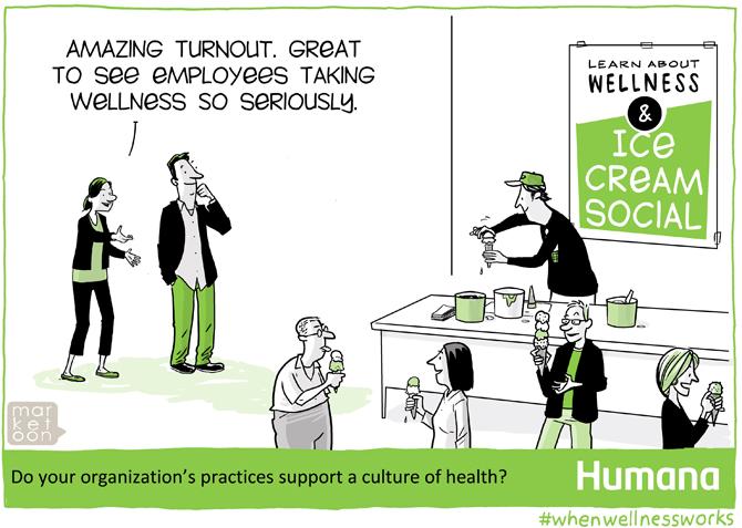 Humana.lowres.CultureHealth