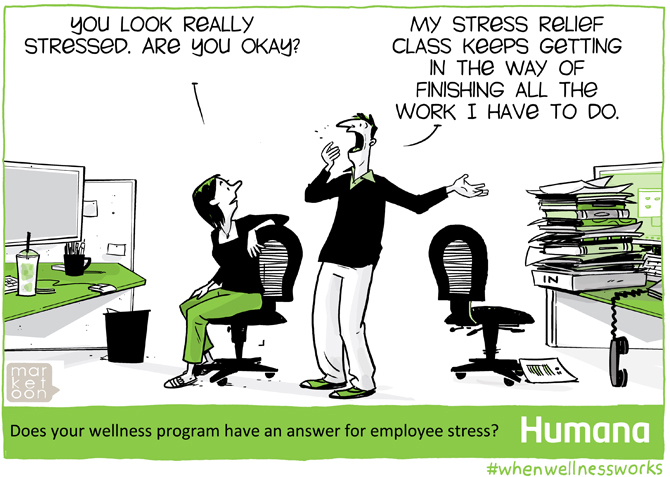 Humana.lowres.Stress