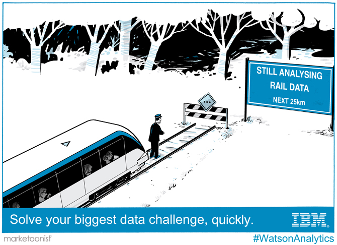IBM.lowres.railway