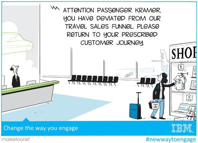 IBM.lowres.travel