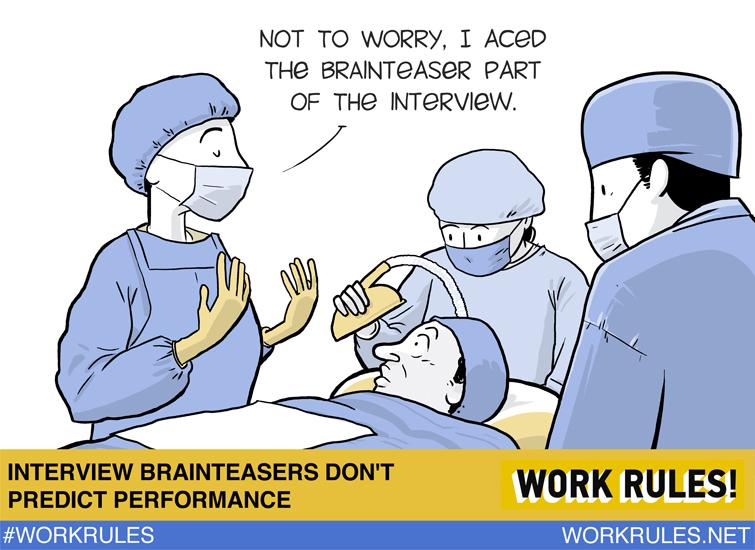 WorkRules.lowres.brainteasers