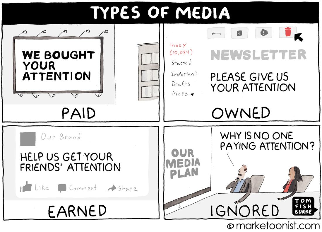 160808.media
