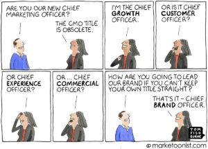 CMO cartoon