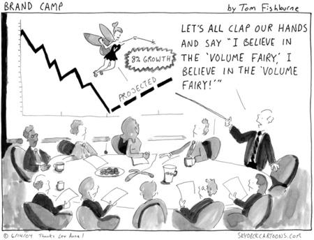 Brandcamp_fairy