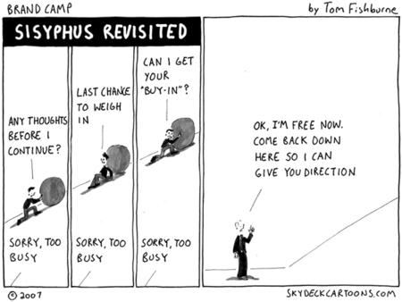 071112sisyphus