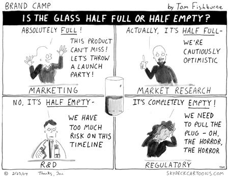 040223.glass