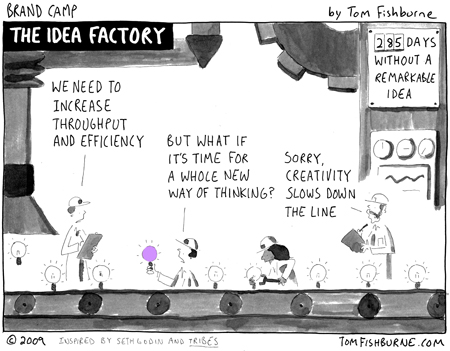 090126c.ideafactory