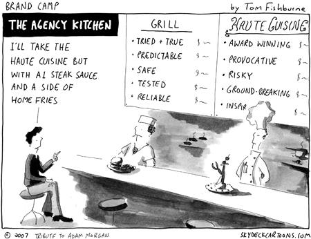 070108.kitchen